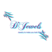 D'Jewels icon