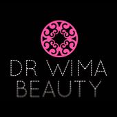 DR WIMA SHOP icon