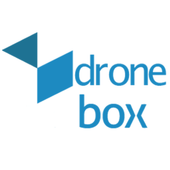 Dronebox icon