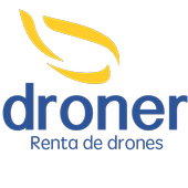 DRONER culiacan icon