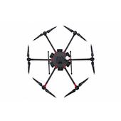 Drones for hire icon