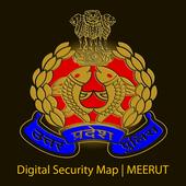 DSM Meerut icon