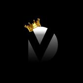 Dubai Vape icon