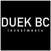 DUEK BC Investments icon