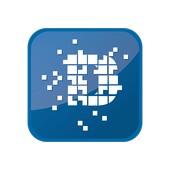 Dynamic AQS Training icon