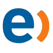 eManager mymobile icon