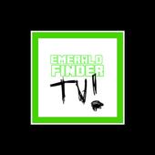 Emerald Finder TV icon