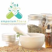 Emporium Flora icon