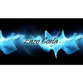 Enzo Costa icon