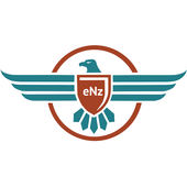 eNz Systems icon