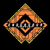 ENDY icon
