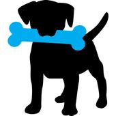 English Kennel Club icon