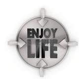 enjoylife maseenger icon