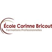 Ecbformations icon