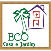ECO Casa e Jardim icon