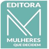 Editora Mulheres que Decidem icon