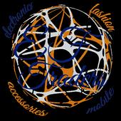 EFTraders icon
