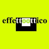 EFFETTO OTTICO icon