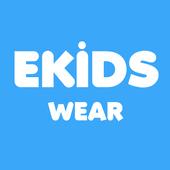 eKidsWear icon