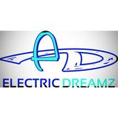 Electric Dreamz icon