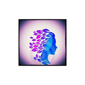 Elegance Beauty Hub icon