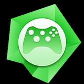 elghmari gamer icon