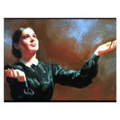 Ellen White Hanganyag icon
