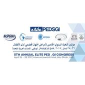 EPG Congress icon