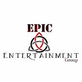 Epic Entertainment Group icon