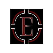 EPIK PREMIUM WEAR icon