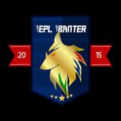 Epl Banter icon