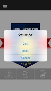 Epl Banter screenshot 2