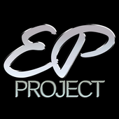 EP PROJECT icon