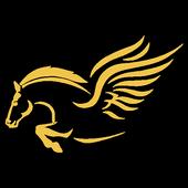 Equine Odyssey icon