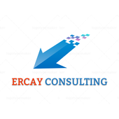 Ercay Consulting icon