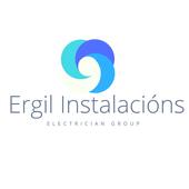 Ergil icon