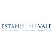 Estanislau Vale icon