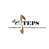 eSteps Women's Support Group icon