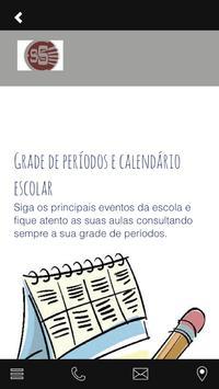EscolaSaoSalvador screenshot 2