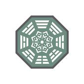 ESSENTIA CLINIC icon
