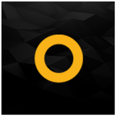 ETQAN visualization icon