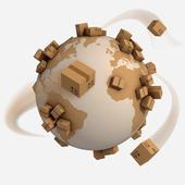EUA BOX icon