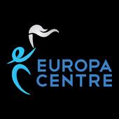 Europa GC icon