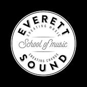 Everett Sound School of Music icon