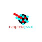 Evolution League icon