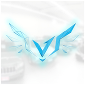 eVS by Virtue Solution Sdn Bhd icon