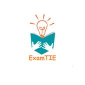 ExamTie icon