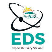 Expert Delivery Service icon