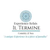 Experience Relais Il Termine icon