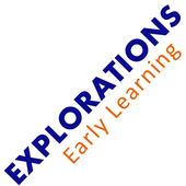 Explorations Early Learning icon